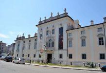Palazzo Attems Petzenstein