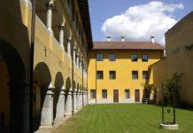 Palazzo Werdenberg