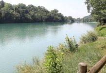 parco Piuma-Isonzo