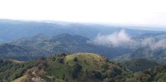 Monte Kolovrat