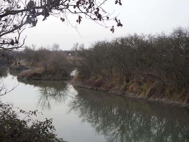 oasi di Marano