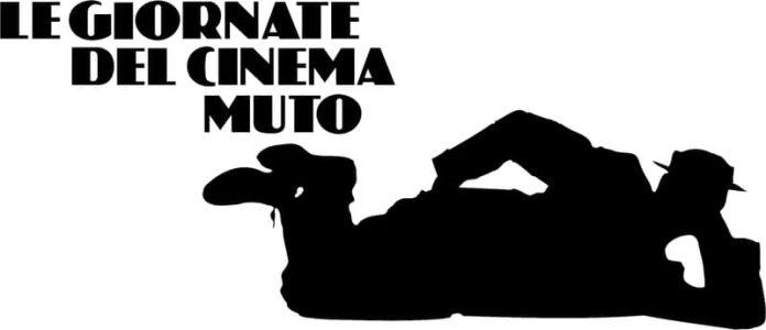 Cinema Muto di Pordenone