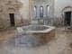 klass baptistery