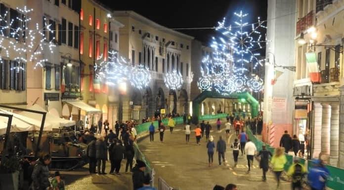 5 dingen om te zien in Udine