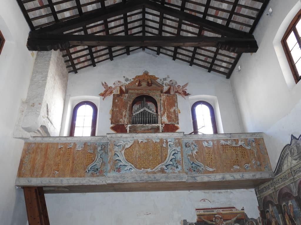 chiesa santi pietro paolo e antonio abate